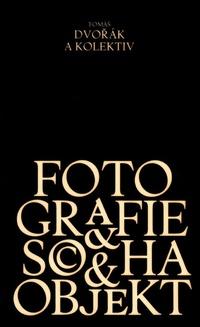 Fotografie, socha, objekt