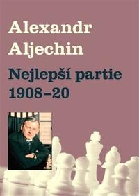 Nejlepší partie 1908-1920