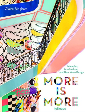 More is More