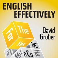 English Effectively