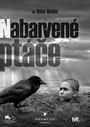 Nabarvené ptáče - 2 DVD