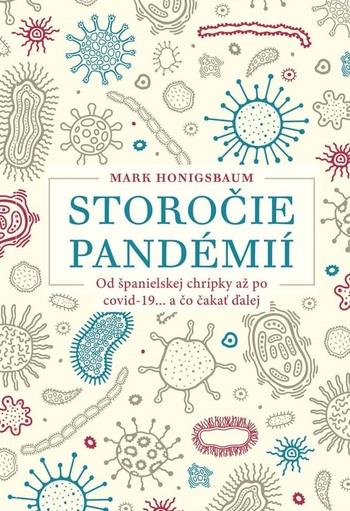 Storočie pandémií