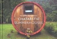 Chatařství/Summerhouses