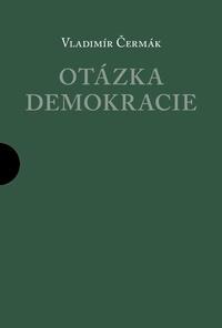 Otázka demokracie