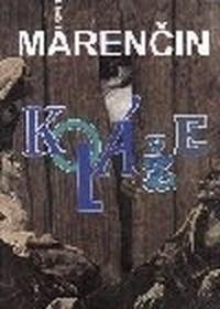Albert Marenčin - Koláže