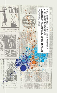 Bitevné polia povojnovej literatúry na Taiwane (1945-1949)