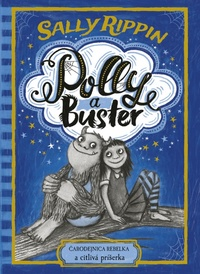 Polly a Buster