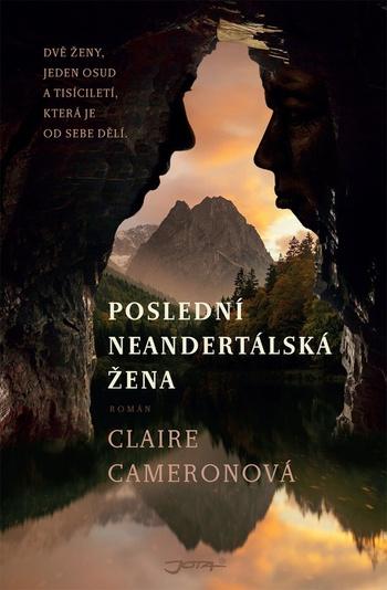 Poslední neandertálská žena