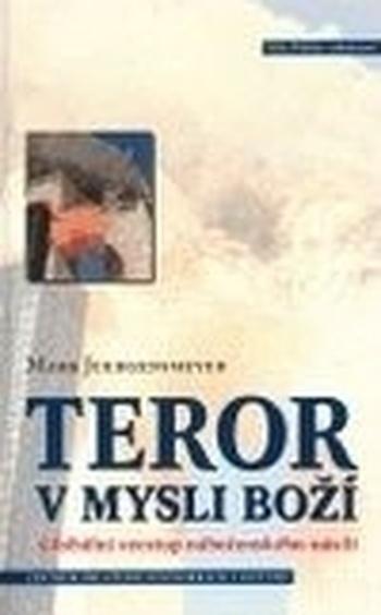 Teror v mysli boží
