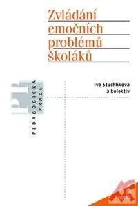 Zvládání emočních problémů školáků