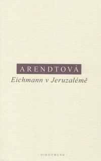 Eichmann v Jeruzalémě