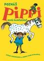 Poznáš Pippi Dlhú pančuchu?
