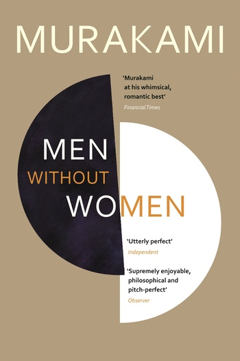Men Without Women. Stories