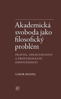 Akademická svoboda jako filosofický problém