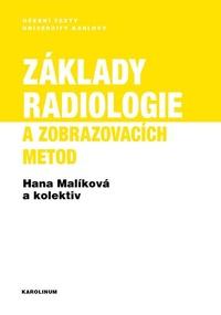 Základy radiologie a zobrazovacích metod