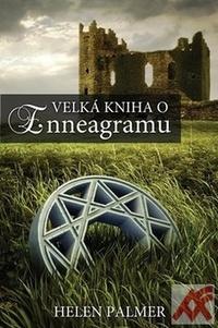 Velká kniha o Enneagramu