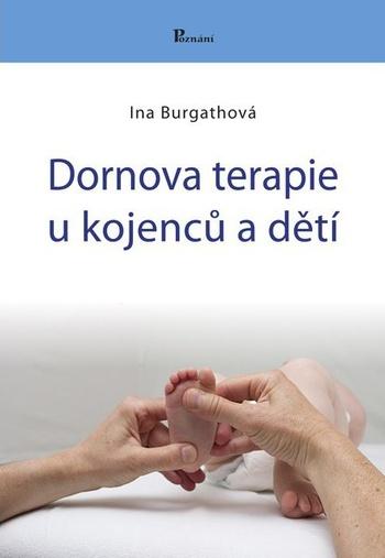 Dornova terapie u kojenců a dětí