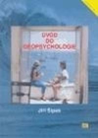 Úvod do geopsychologie