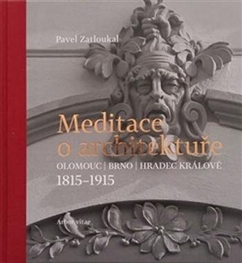 Meditace o architektuře