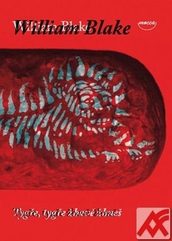 Tygře, tygře, žhavě žhneš