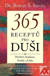 365 receptů pro duši