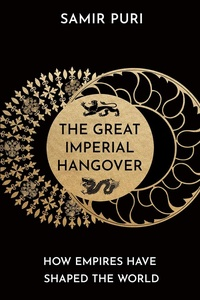 The Great Imperial Hangover