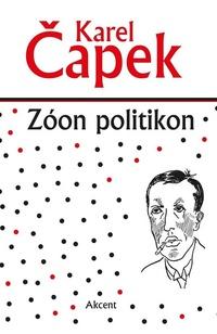 Zóon politikon