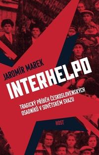 Interhelpo