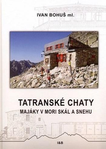 Tatranské chaty