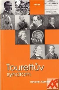 Tourettův syndrom