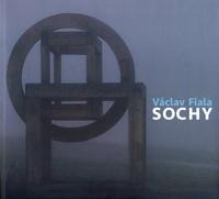 Václav Fiala - SOCHY