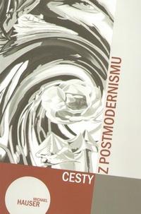 Cesty z postmodernismu