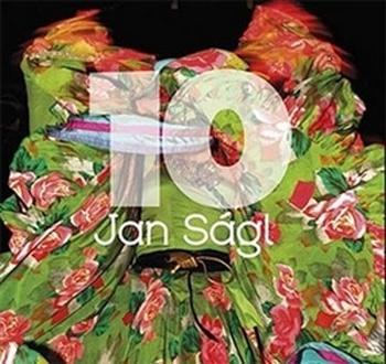 Jan Ságl. Deset stran jedné mince
