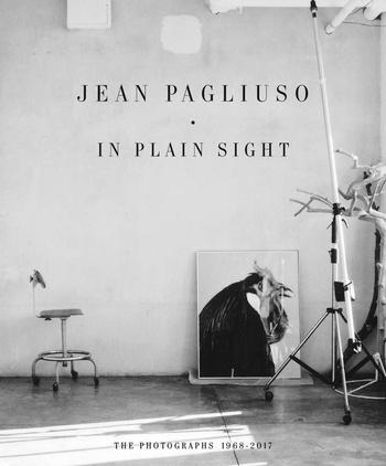 Jean Pagliuso