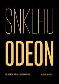 SNKLHU / Odeon