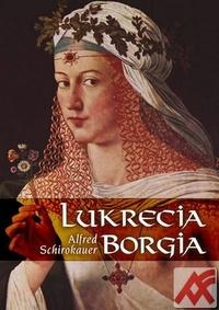 Lukrecie Borgia