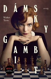 Dámsky gambit
