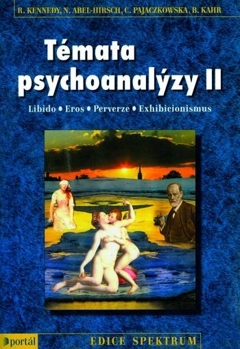 Témata psychoanalýzy II.