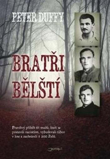 Bratři Bělští
