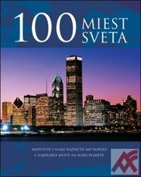 100 miest sveta