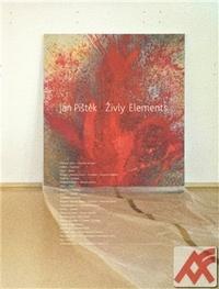 Živly / Elements