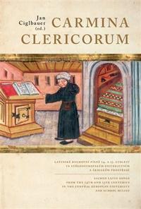Carmina Clericorum