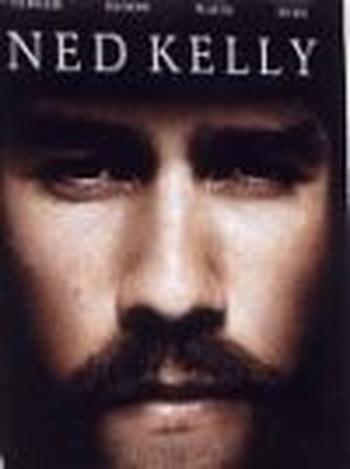 Ned Kelly - DVD