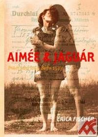 Aimée & Jaguár