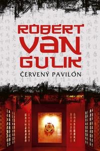 Červený pavilón