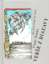 Verše z diaľavy / The Verse From Far Away