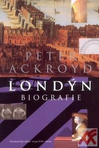 Londýn - Biografie