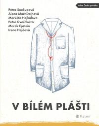 V bílém plášti