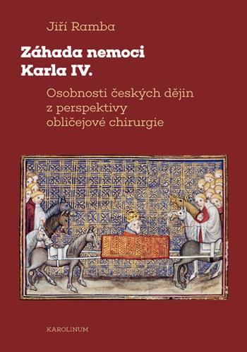 Záhada nemoci Karla IV.