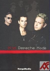 25 let Depeche Mode